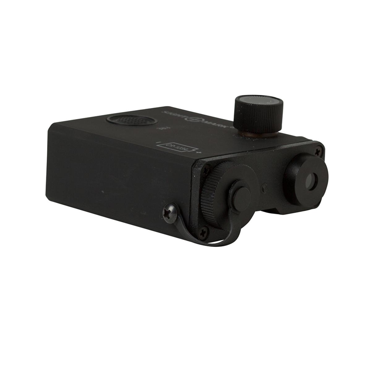 Sightmark-LoPro-Green-Laser-Designator-Sellmark-SM25001