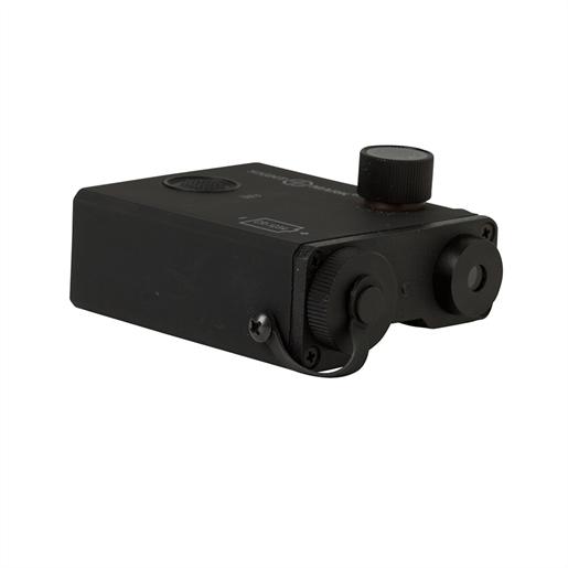 Sightmark-LoPro-Green-Laser-Designator-Sellmark-SM25001 縮圖 2